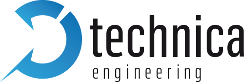 technica-logo.png